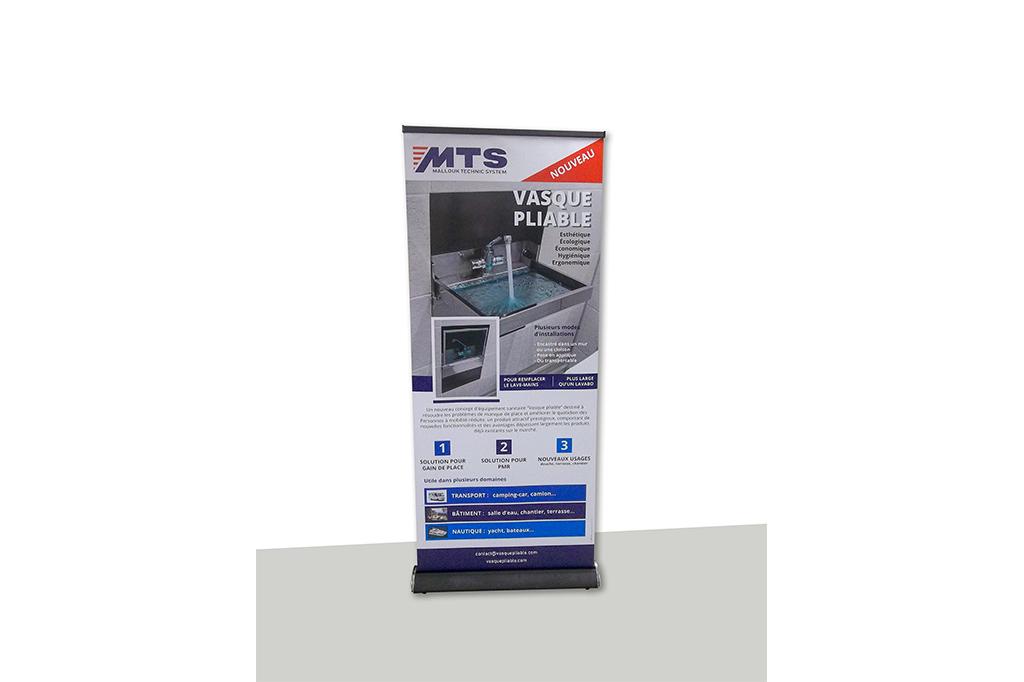 rollup-carter-aluminium