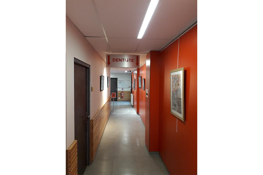 signaletique-interieure (2)