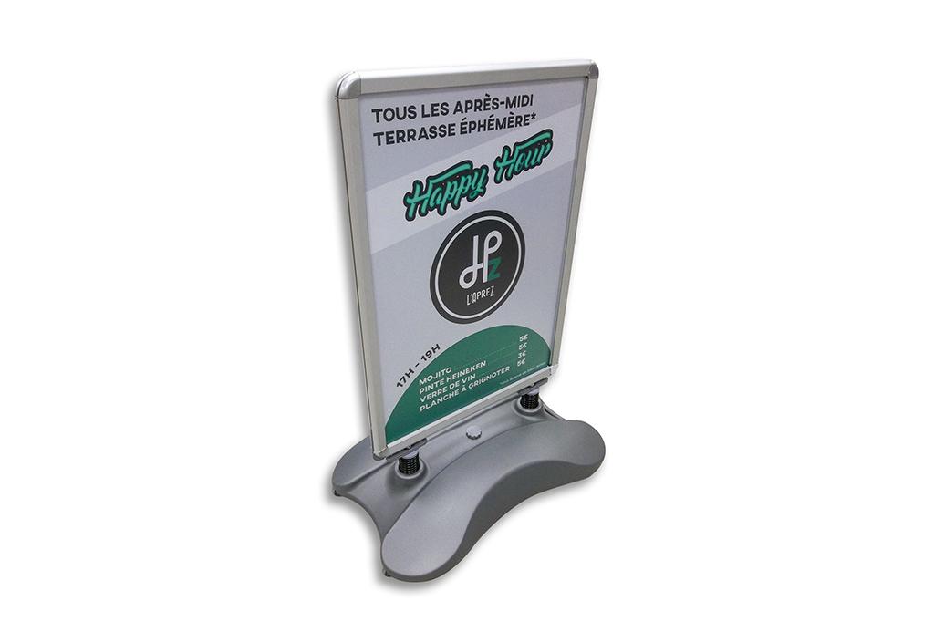 stop-trottoir-a-roulettes