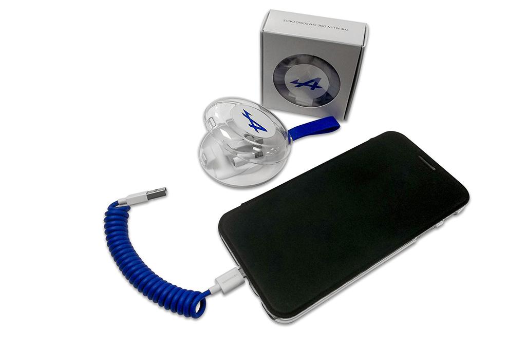 cable-chargement-telephone-tout-en-un