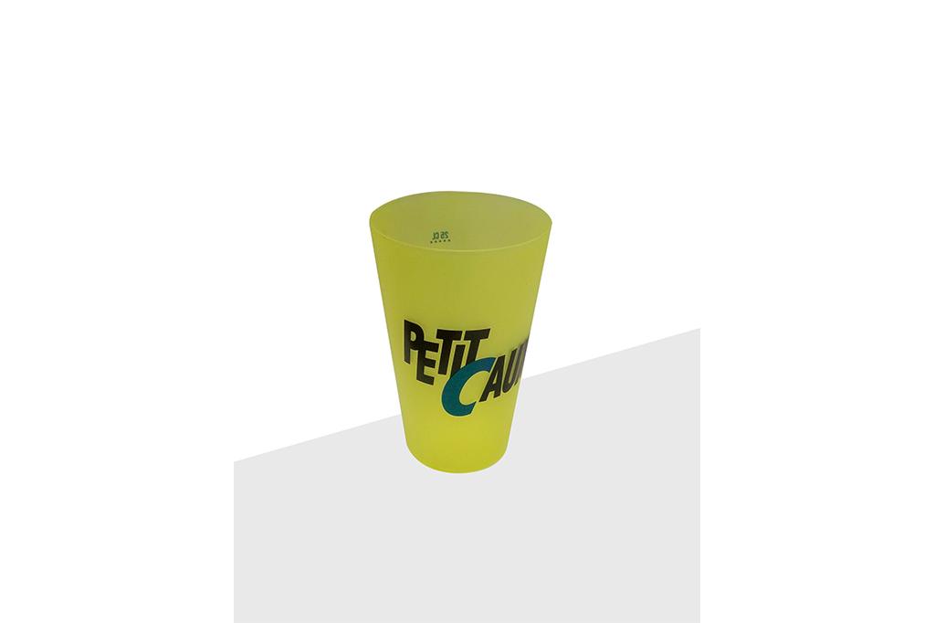 gobelet-reutilisable-33cl-petitcaux