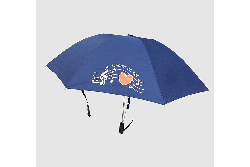 parapluie-publicitaire