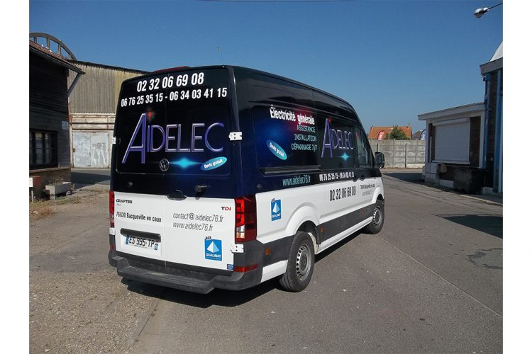 vehicule-semi-covering-AIDELEC