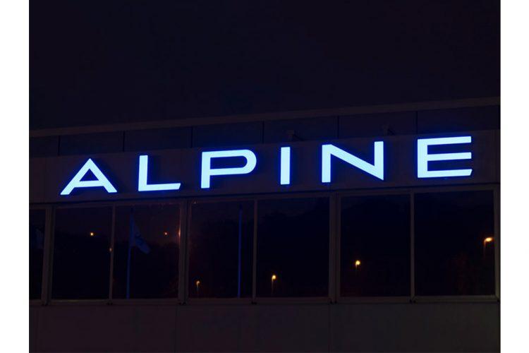 enseigne-alpine-lettres-boitiers