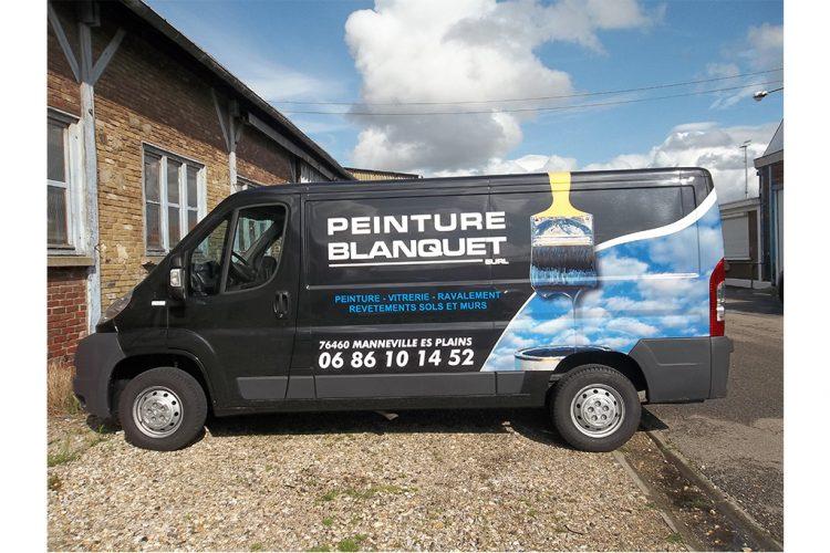 vehicule-semi-covering-BLANQUET PEINTURE