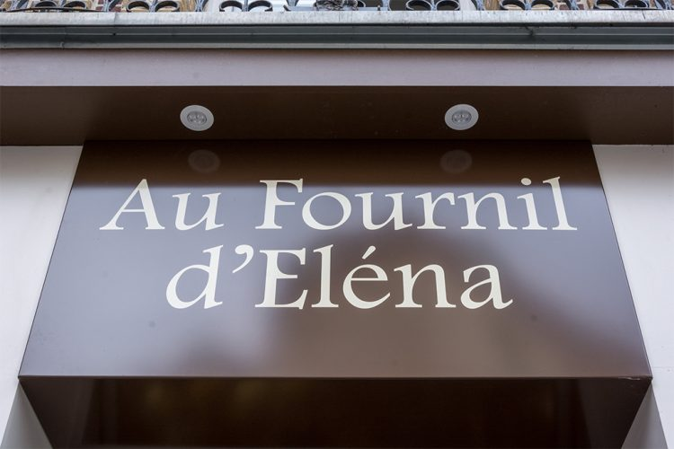 enseigne-bandeau-façade-boulangerie-fournil-elena