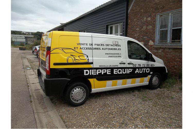 vehicule-semi-covering-dieppe-equip-auto-transit