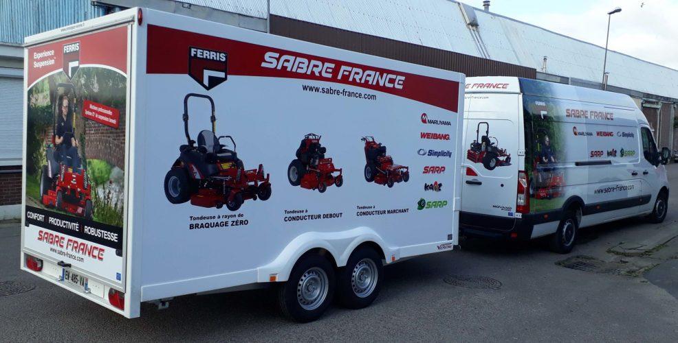 vehicule-semi-covering-sabre-france-remorque