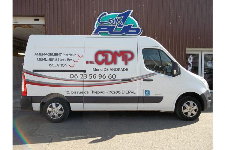 vehicule-lettrages-adhesifs-CDMP