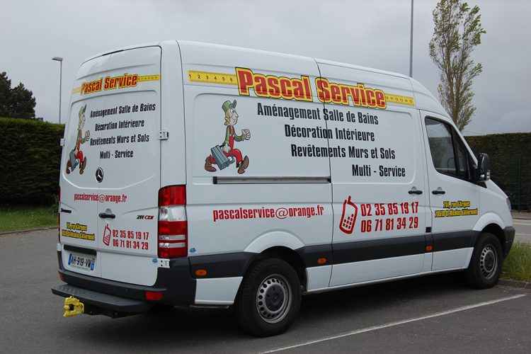 vehicule-lettrages-adhesifs-pascal-services