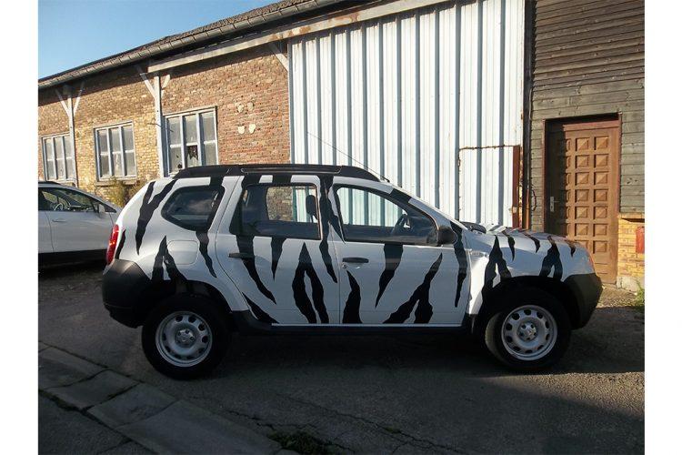 vehicule-lettrages-adhesifs-zebre