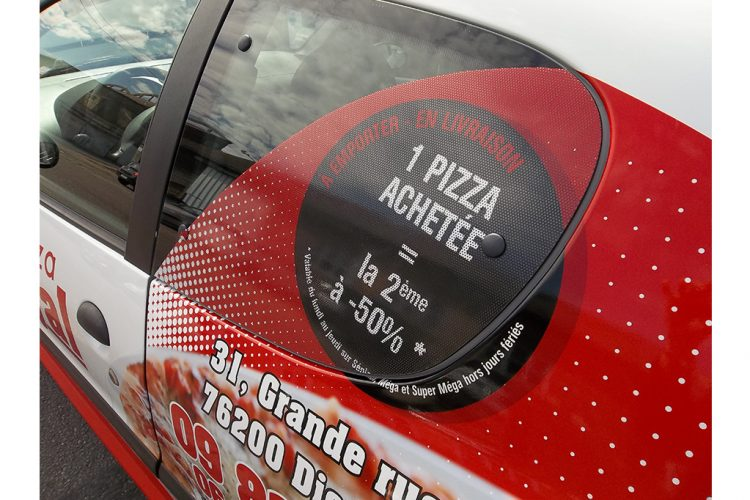 vehicule-microperfore-pizza