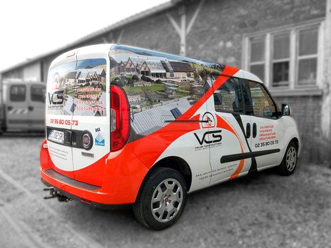 vehicule-semi-covering-VCS