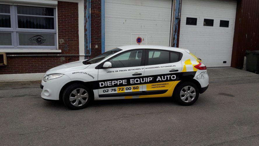 vehicule-lettrages-adhesifs-dieppe-equip-auto