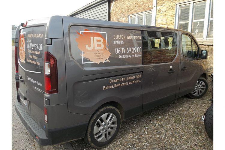 vehicule-lettrages-adhesifs-JB