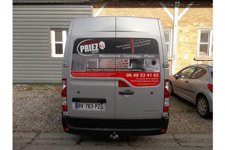 vehicule-semi-covering-priez