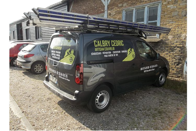 vehicule-lettrages-adhesifs-calbry