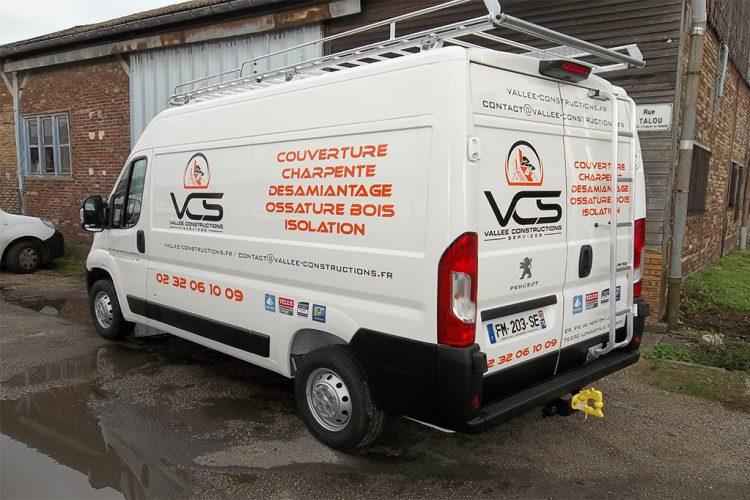 vehicule-lettrages-adhesifs-VCS