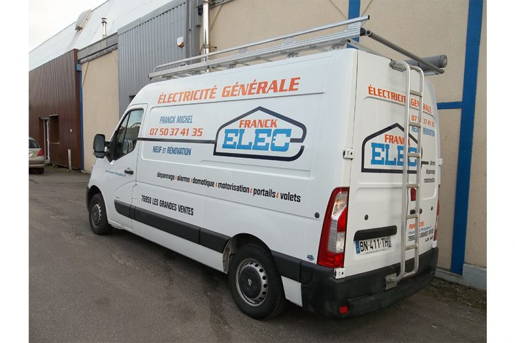 vehicule-lettrages-adhesifs-franck-elec
