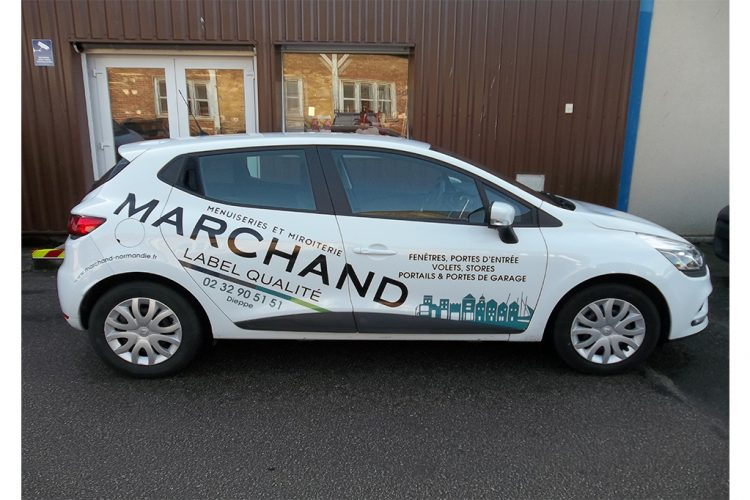vehicule-lettrages-adhesifs-marchand