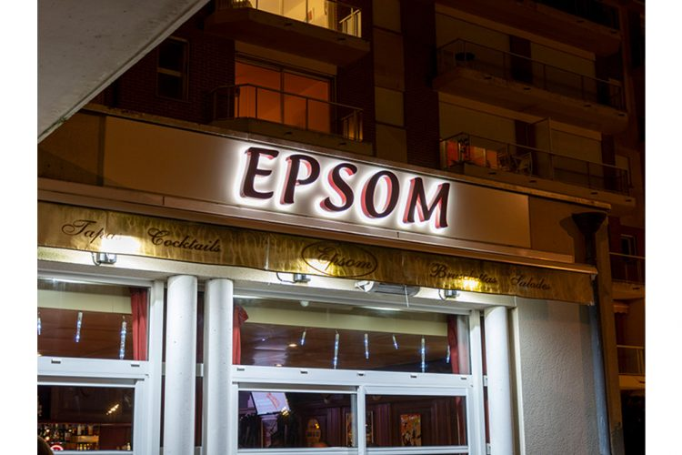 enseigne-lettres-boitiers-leds-epsom