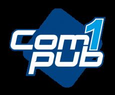logo-com1pubOK