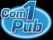 logo-def-1-1