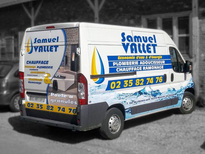 vehicule-semi-covering-vallet