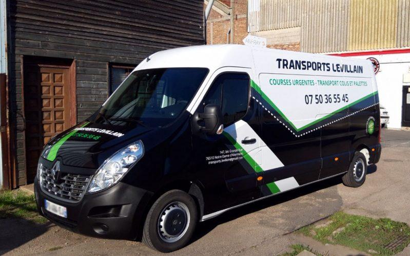 vehicule-semi-covering-levillain-transport